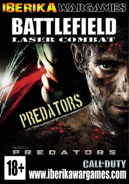 Battlefield Predators